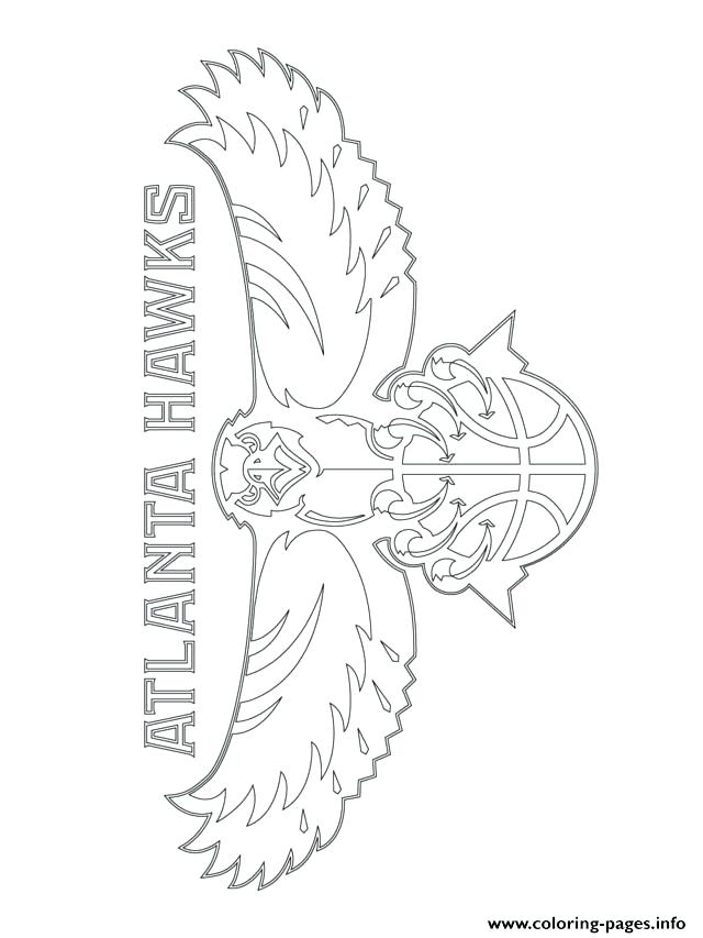 golden state warriors logo drawing at getdrawings  free
