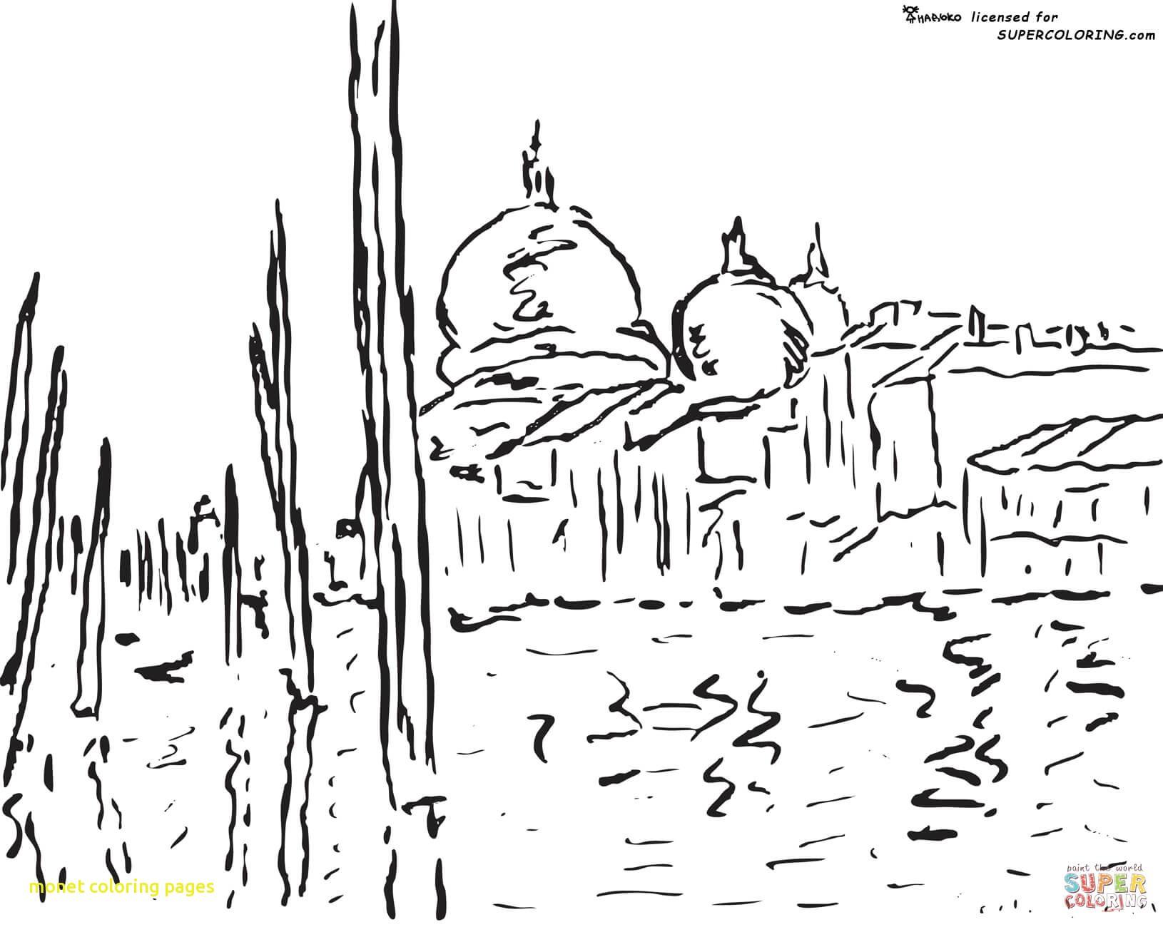 Haystack Drawing At Getdrawings