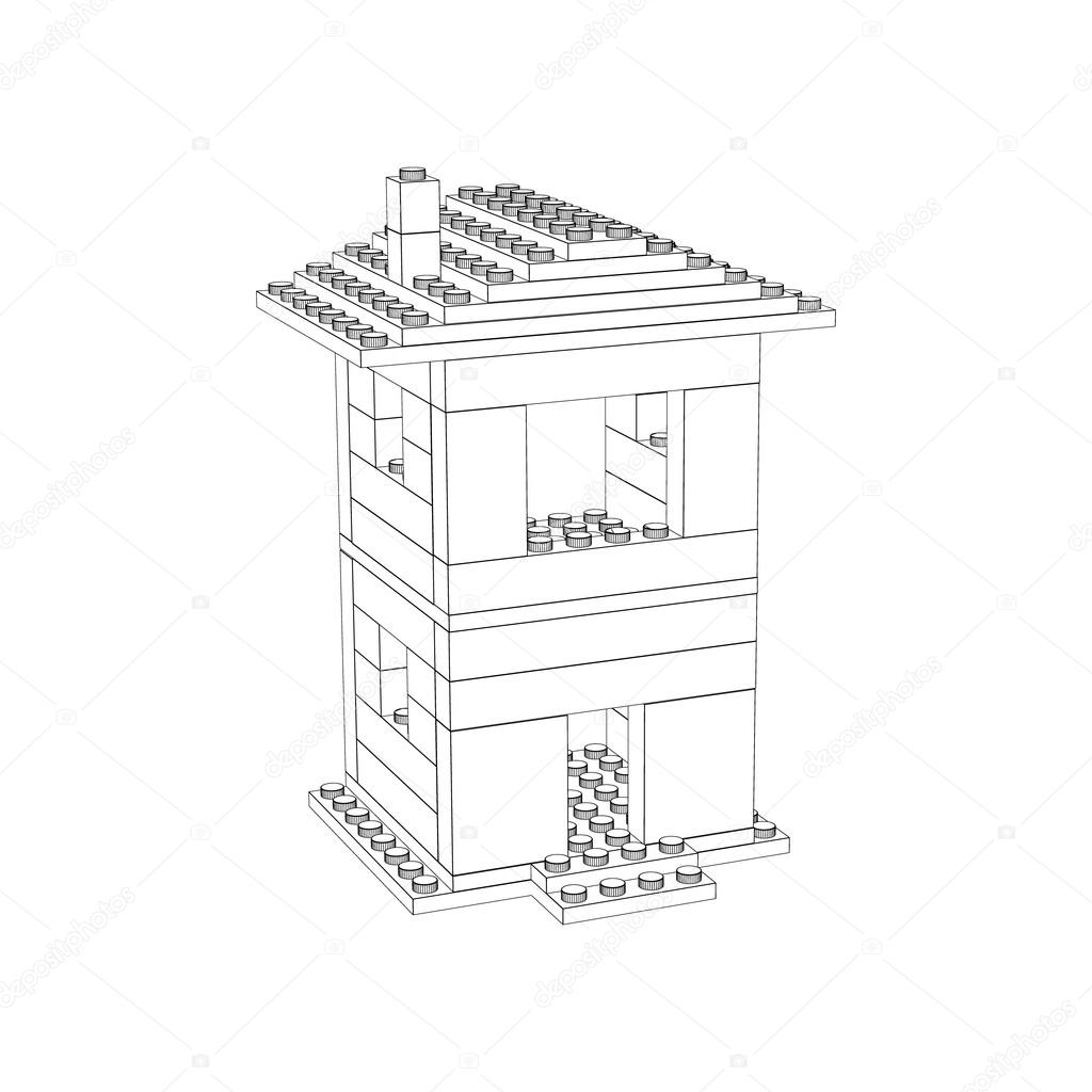 House construction drawing at getdrawings free for personal house construction drawing 1 house construction drawing house construction diagram