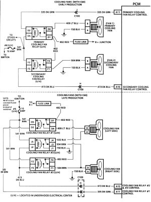 Hvac Drawing at GetDrawings | Free for personal use