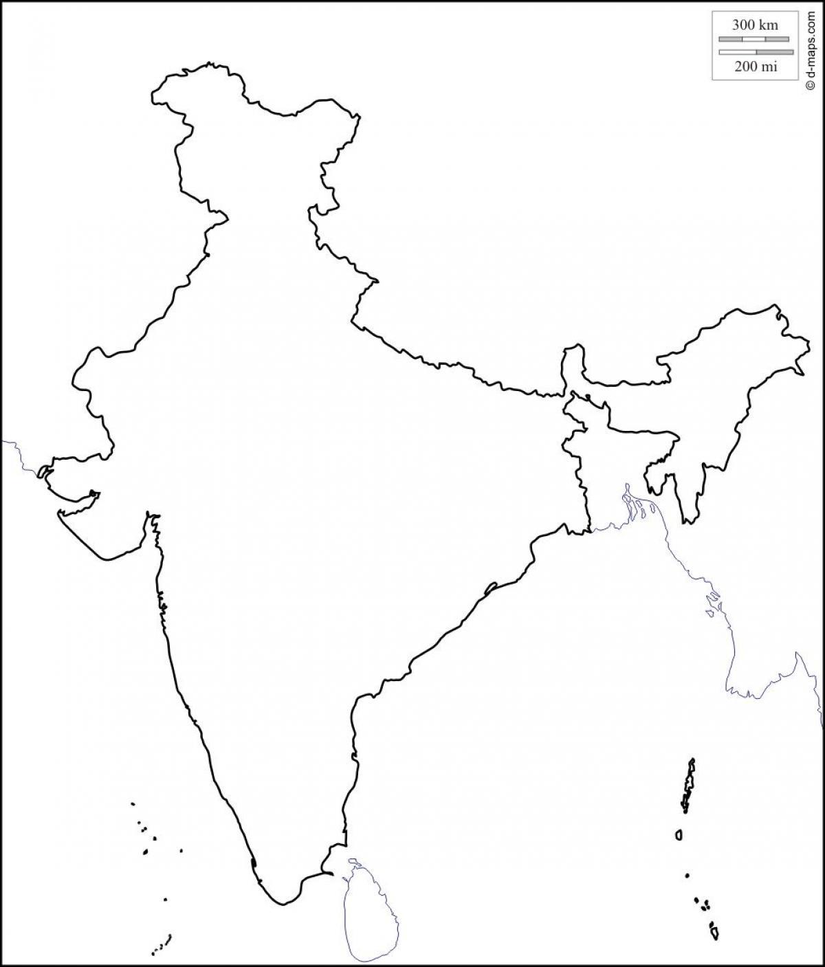 Auma India Wiring Diagram