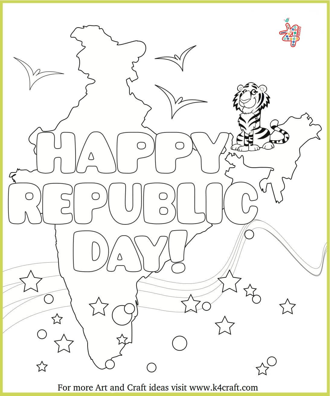 The Best Free Republic Drawing Images Download From 159