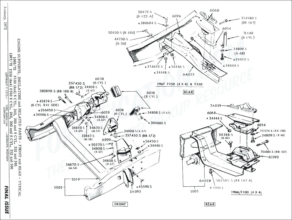 Inspection drawing at getdrawings free for personal use 1956 chevy wiring harness wiring diagram