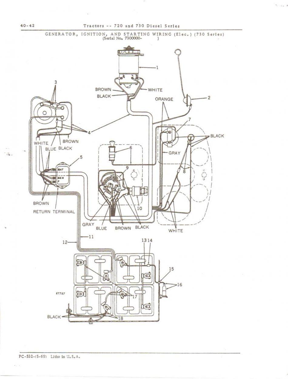 950x1247 diagram jeep wrangler stereo wiring jk free harness audio tj 1997