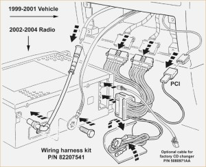 Jeep Wrangler Drawing at GetDrawings   Free for personal use Jeep Wrangler Drawing of your