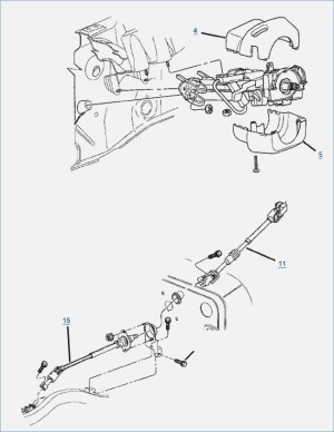 Jeep Wrangler Drawing at GetDrawings | Free for personal use Jeep Wrangler Drawing of your