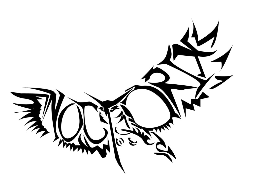Joker Skull Drawing At Getdrawings