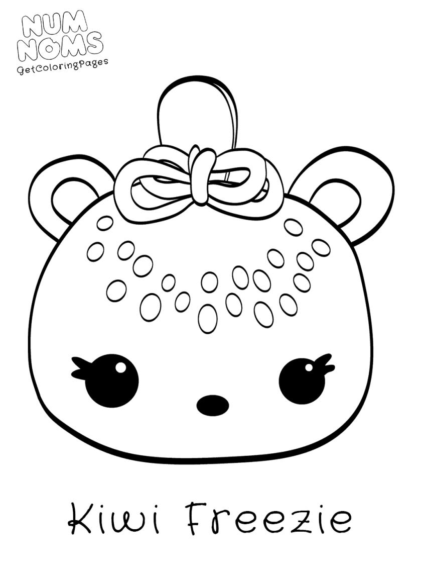 kawaii food drawing at getdrawings  free download