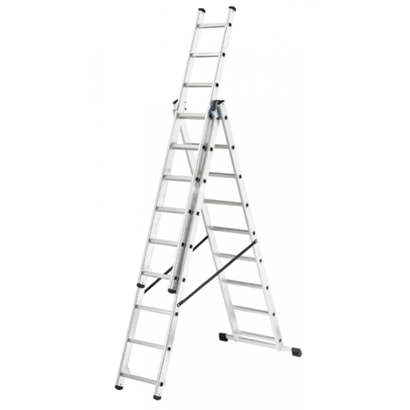 Ladder Line Drawing At Getdrawings