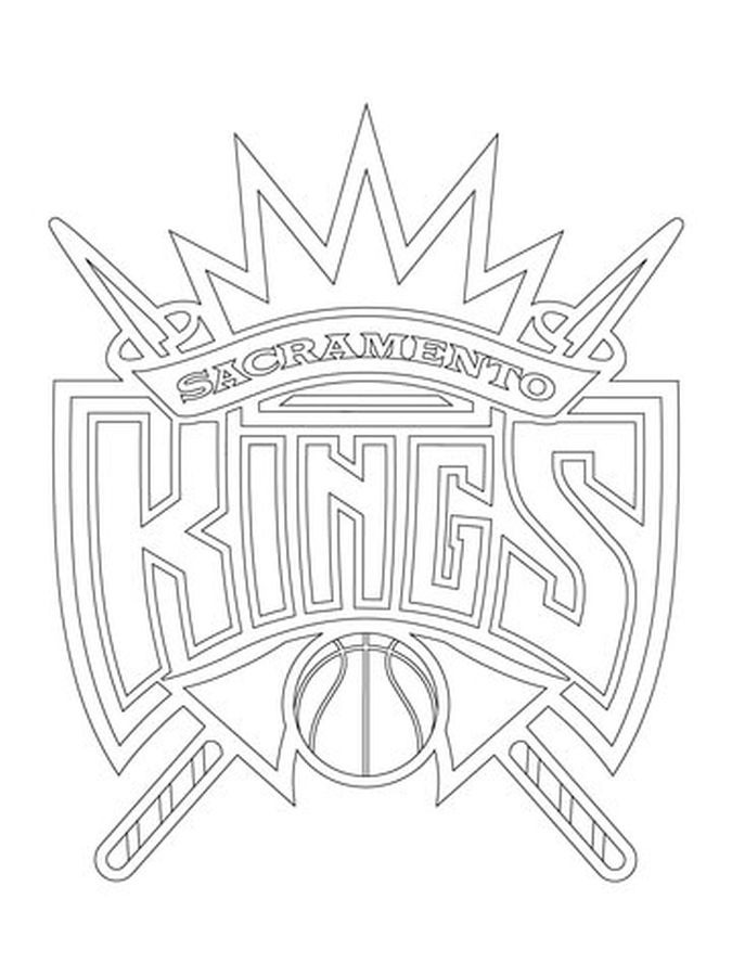 lakers clipart at getdrawings  free download