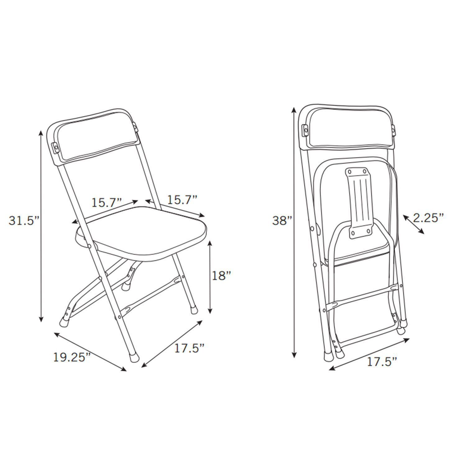 The Best Free Chair Drawing Images Download From