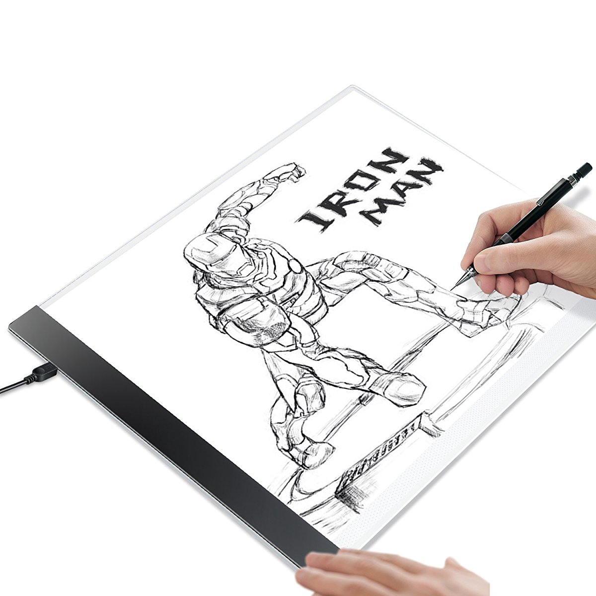 The Best Free Tracing Drawing Images Download From 339