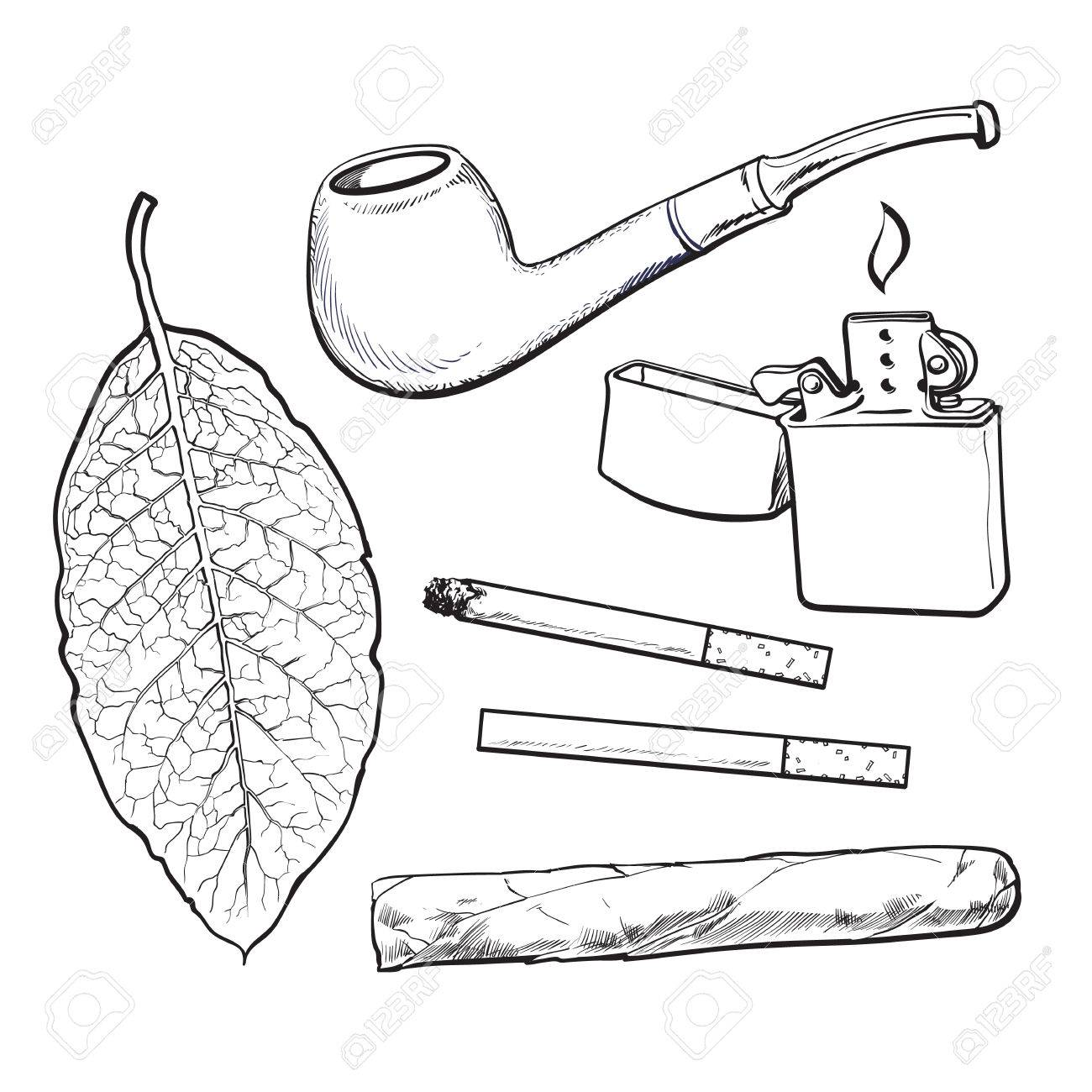The Best Free Pipe Drawing Images Download From 370 Free