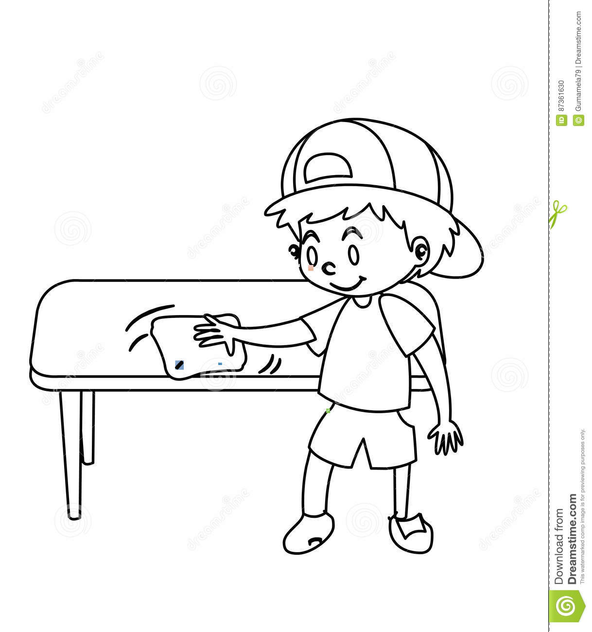 Little Einsteins Drawing At Getdrawings