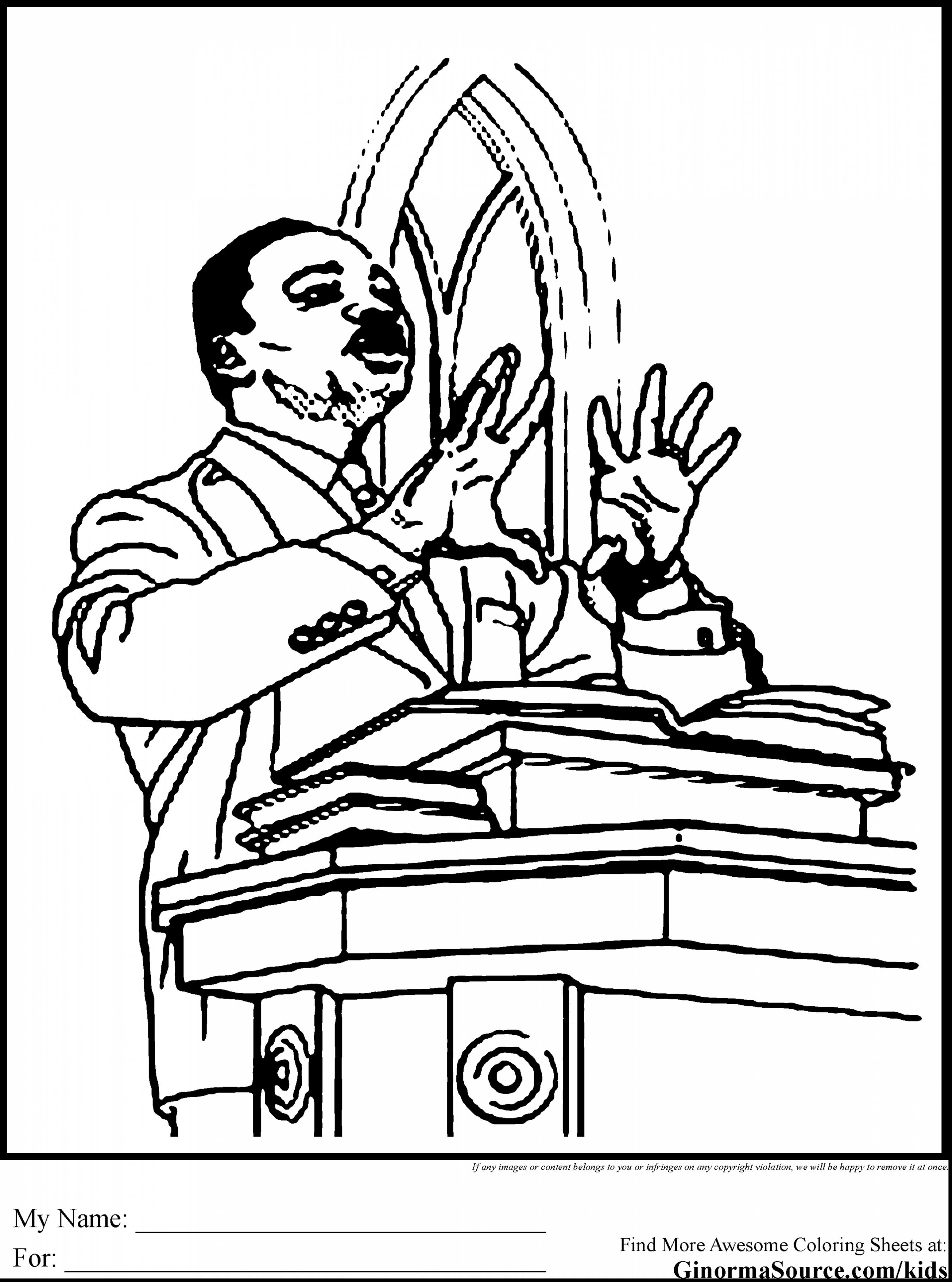 The Best Free Martin Luther King Drawing Images Download