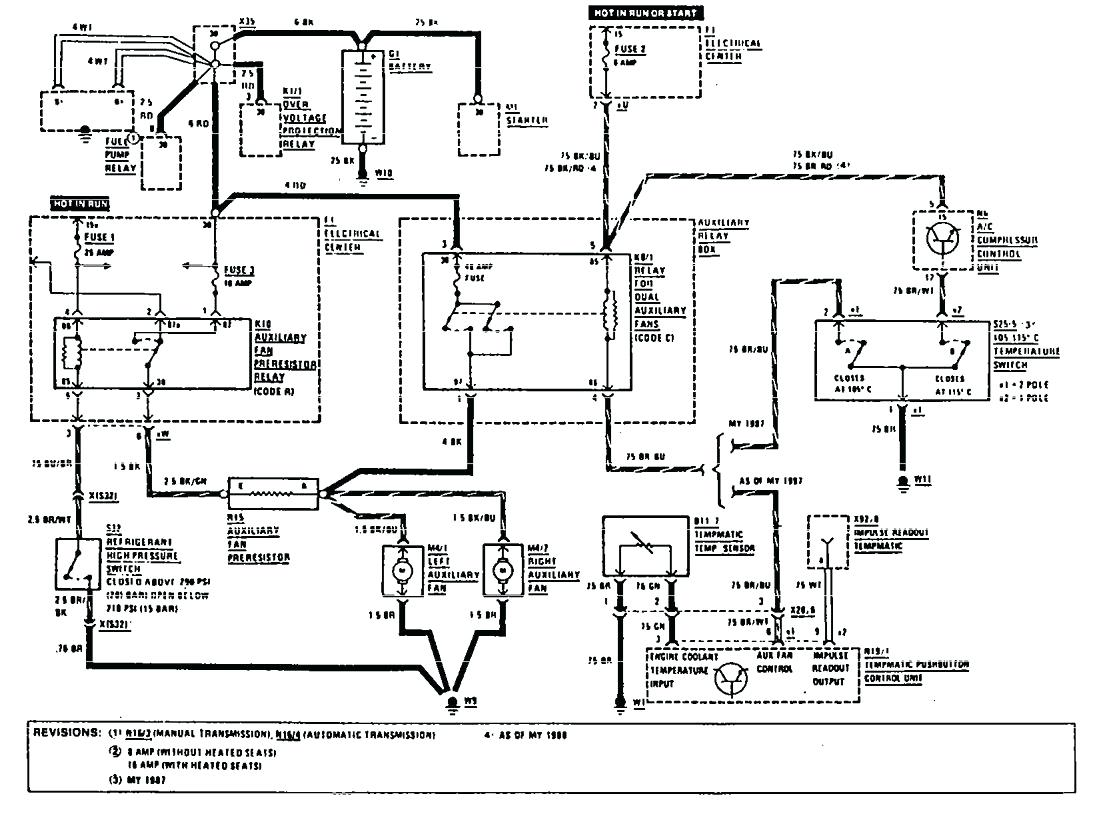 2014 Mercedes Sprinter Wiring Diagram - wiring diagram solid-world -  solid-world.siamocampobasso.it | 2014 Mercedes Sprinter Wiring Diagram |  | siamocampobasso.it