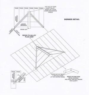 Bayliner Capri Wiring Diagram Hecho  Best Place to Find