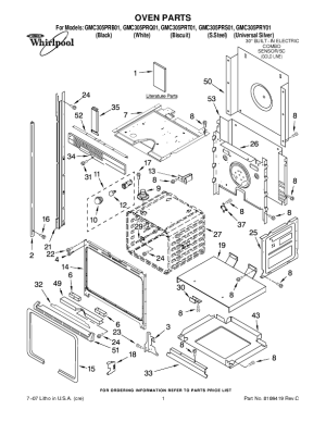 Microwave Oven Drawing at GetDrawings   Free for