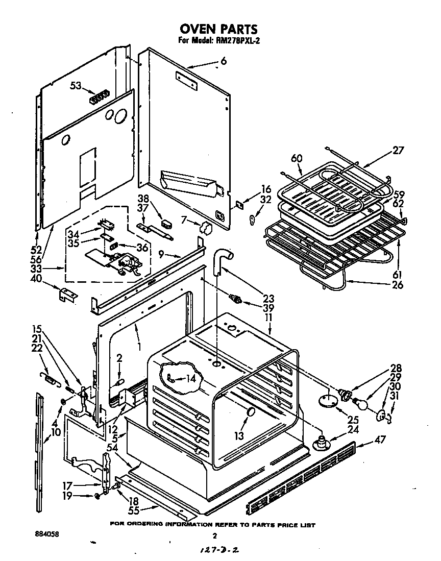 Amazing microwave schematic gallery everything you need to know
