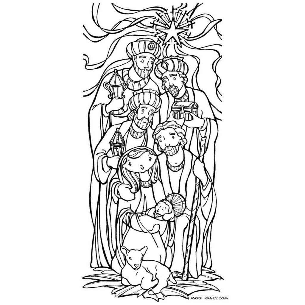 Monstrance Drawing At Getdrawings