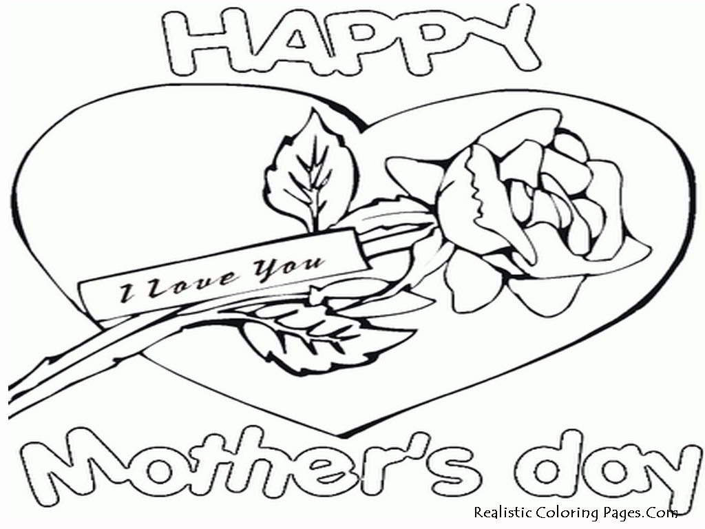 Religious Mothers Day Clipart At Getdrawings
