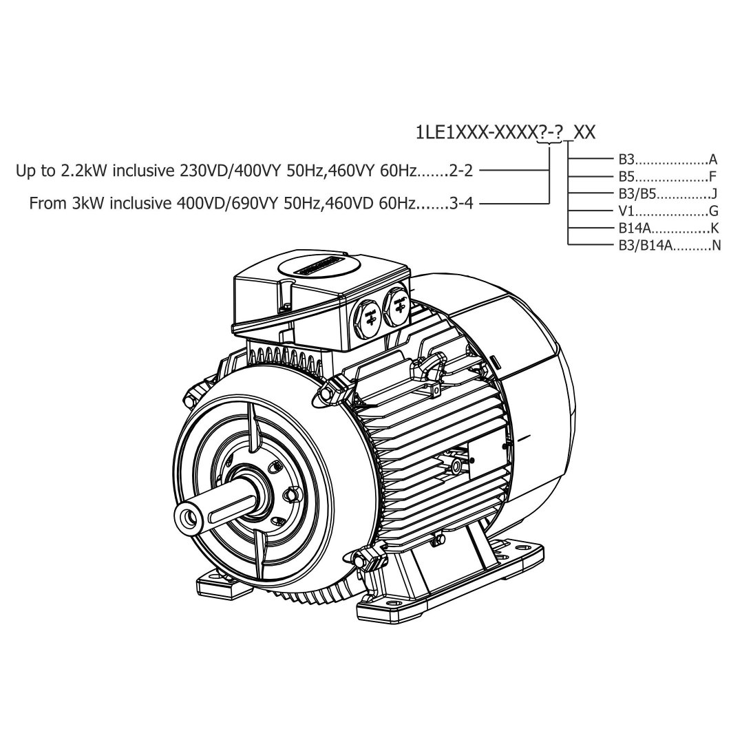 10 Hp Dc Electric Motor