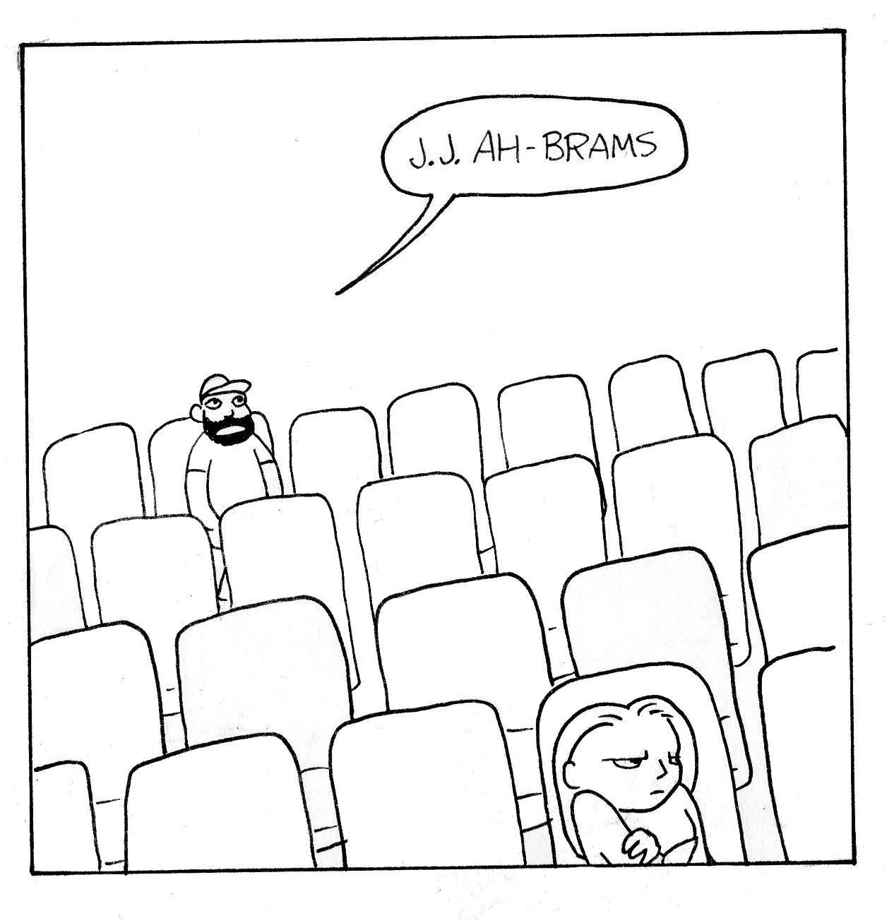 Movie Theater Drawing At Getdrawings