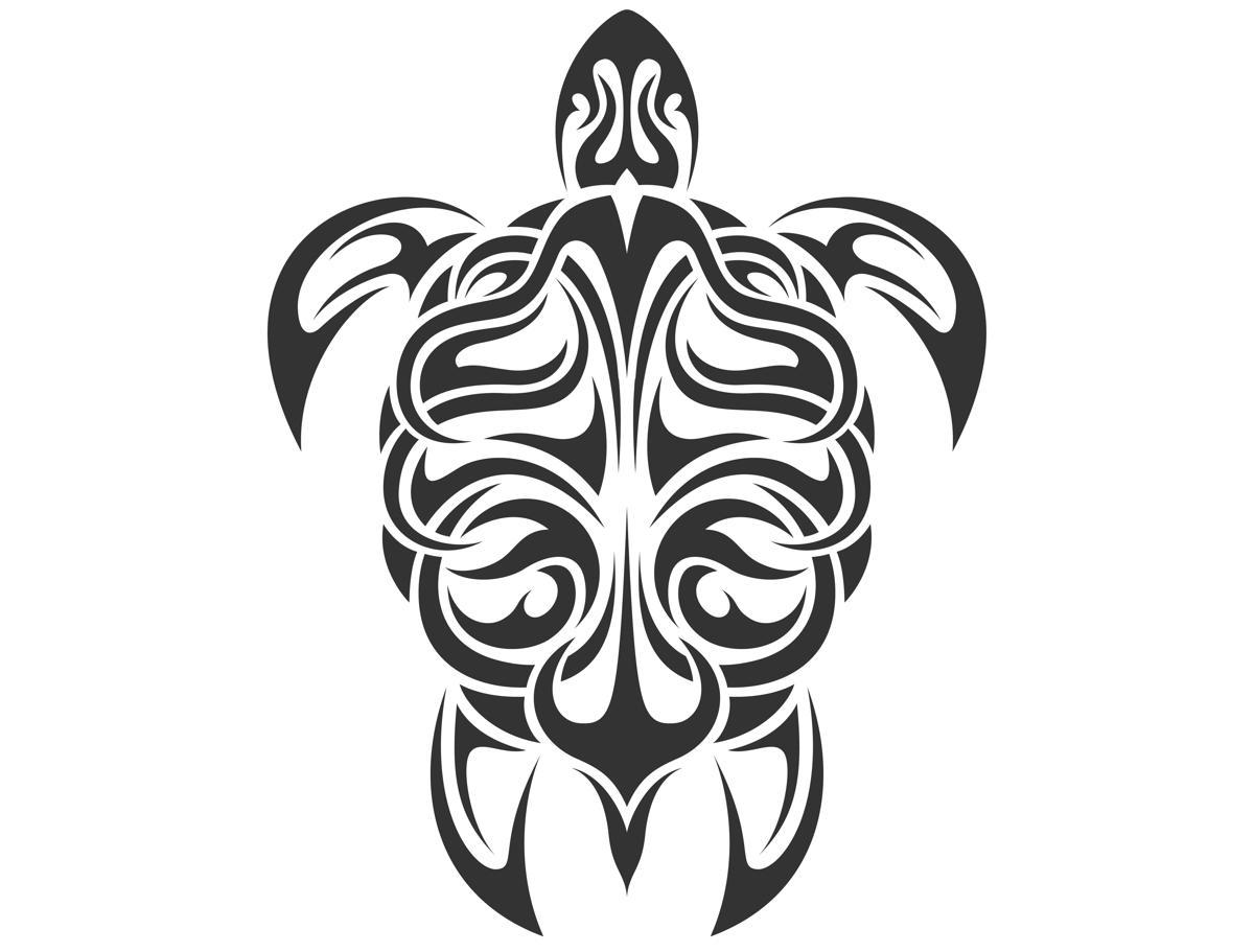 Native American Symbols Drawing At Getdrawings
