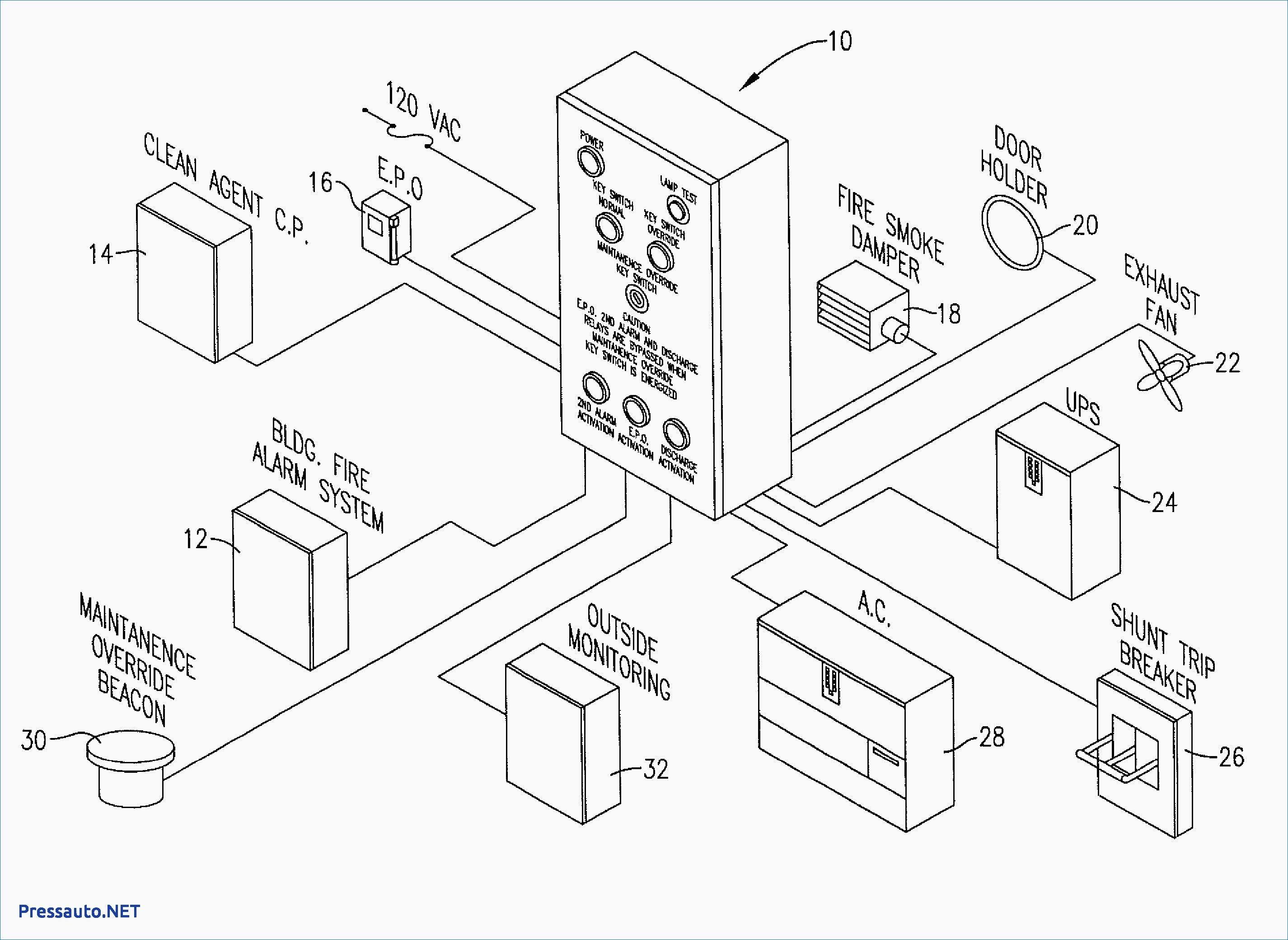 Nice 84 phenomenal wiring diagram software image ideas motif