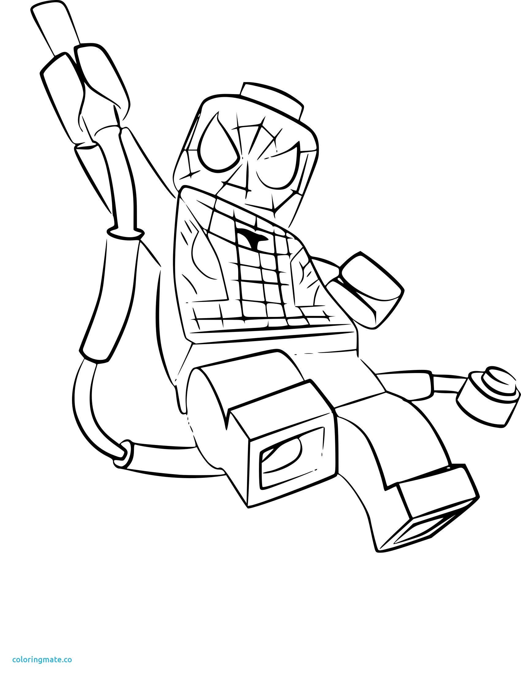 Ninjago Dragon Drawing At Getdrawings