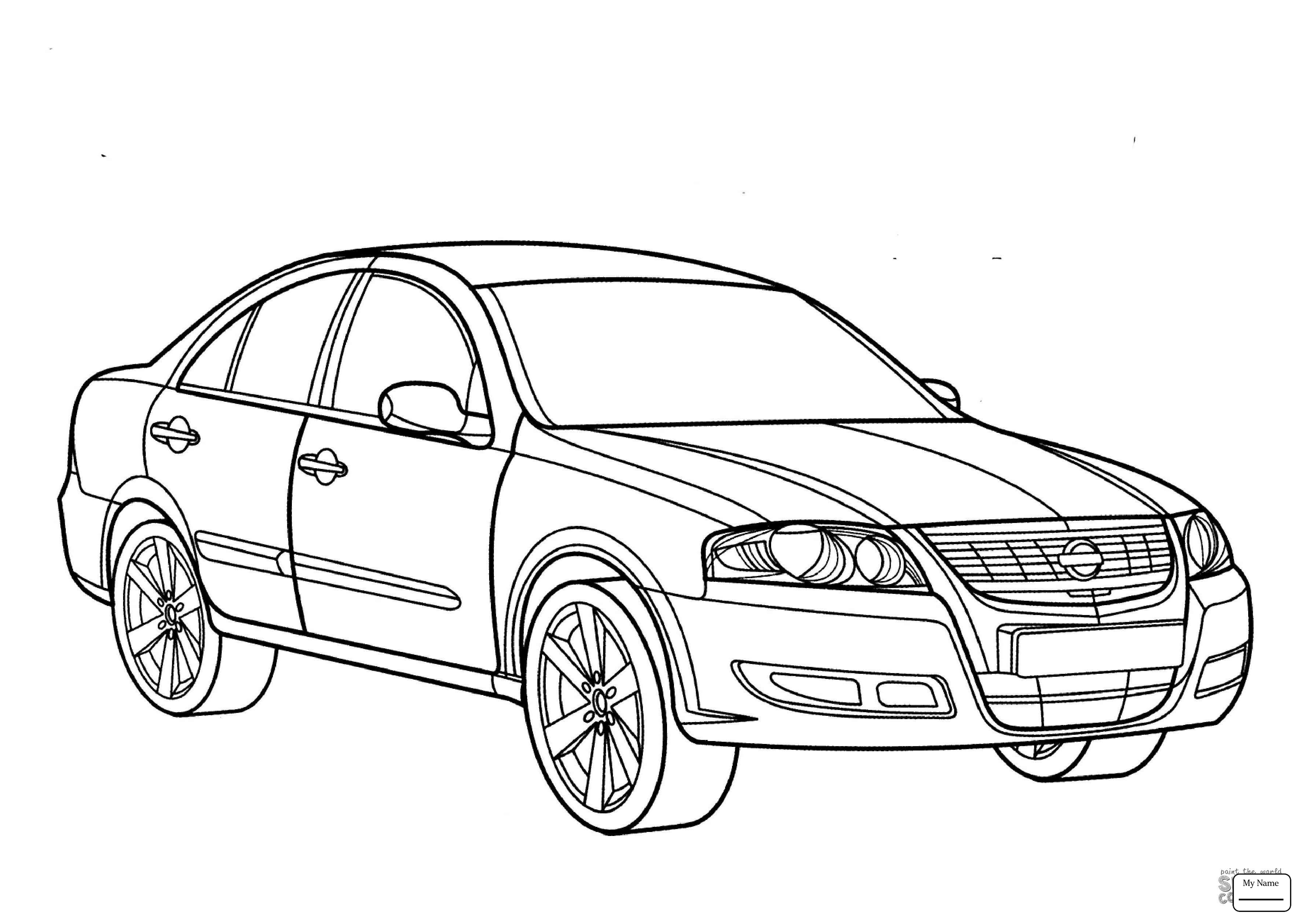 Nissan gtr drawing at getdrawings free for personal use nissan