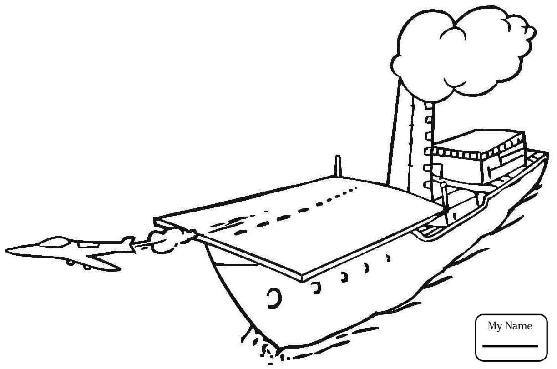 P 51 Mustang Drawing At Getdrawings