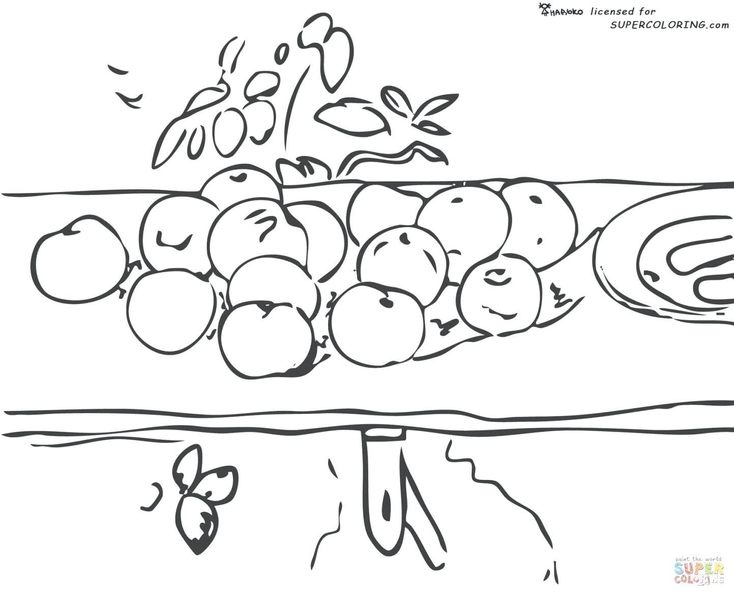 Paul Bunyan Drawing At Getdrawings