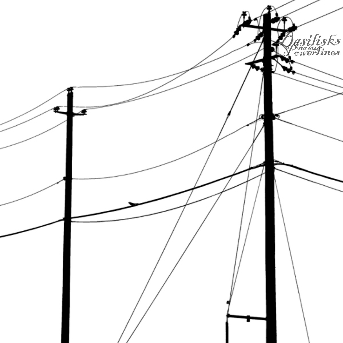 The Best Free Electricity Drawing Images Download From