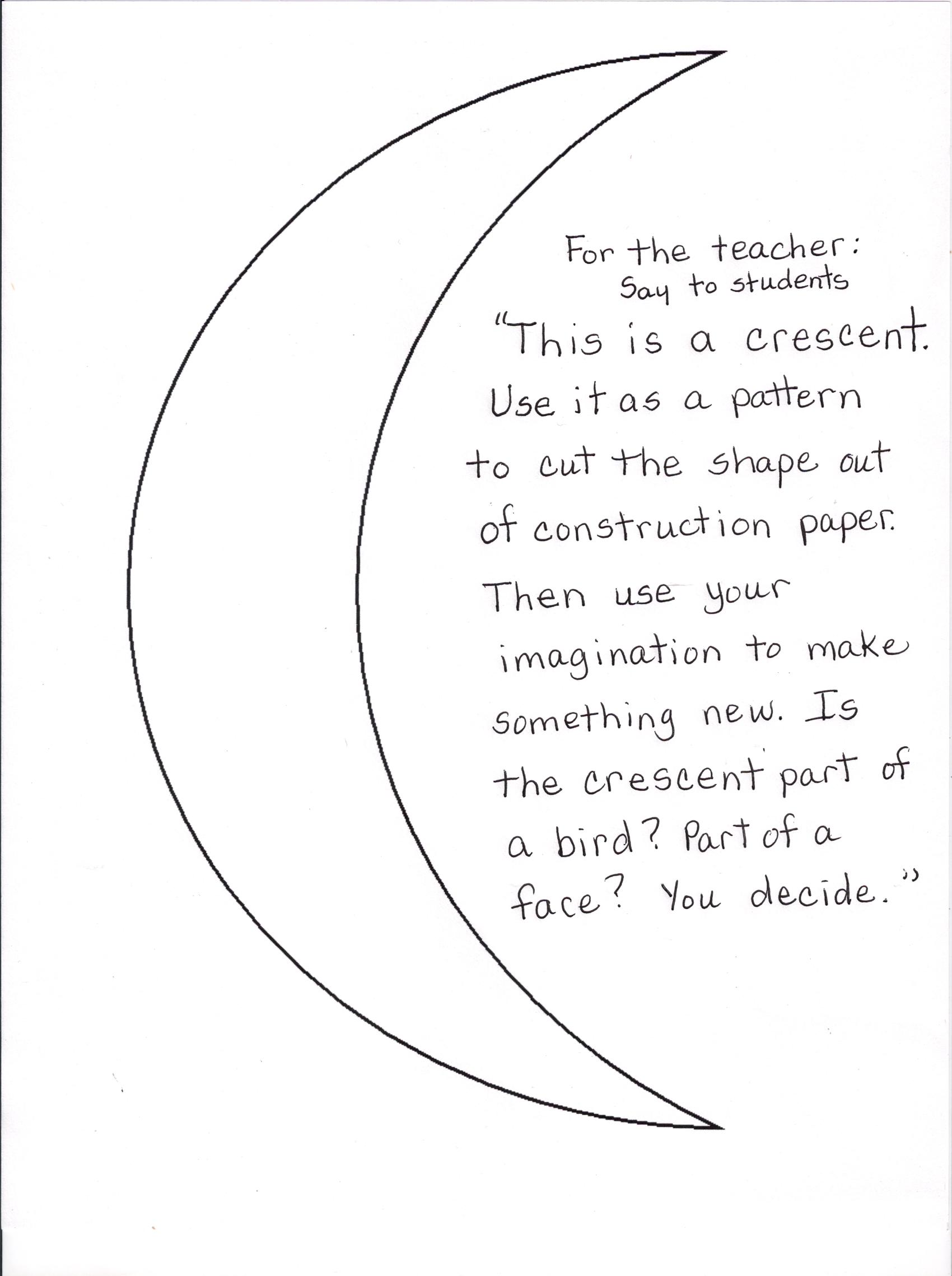 Preschool Drawing Activities At Getdrawings