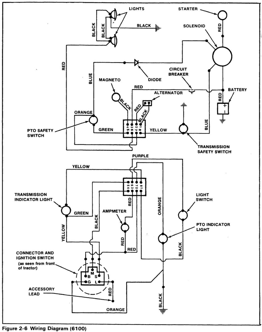 Resistor drawing at getdrawings free for personal use resistor