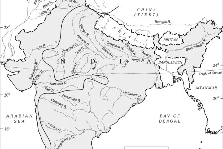 river map india hd » Path Decorations Pictures   Full Path Decoration