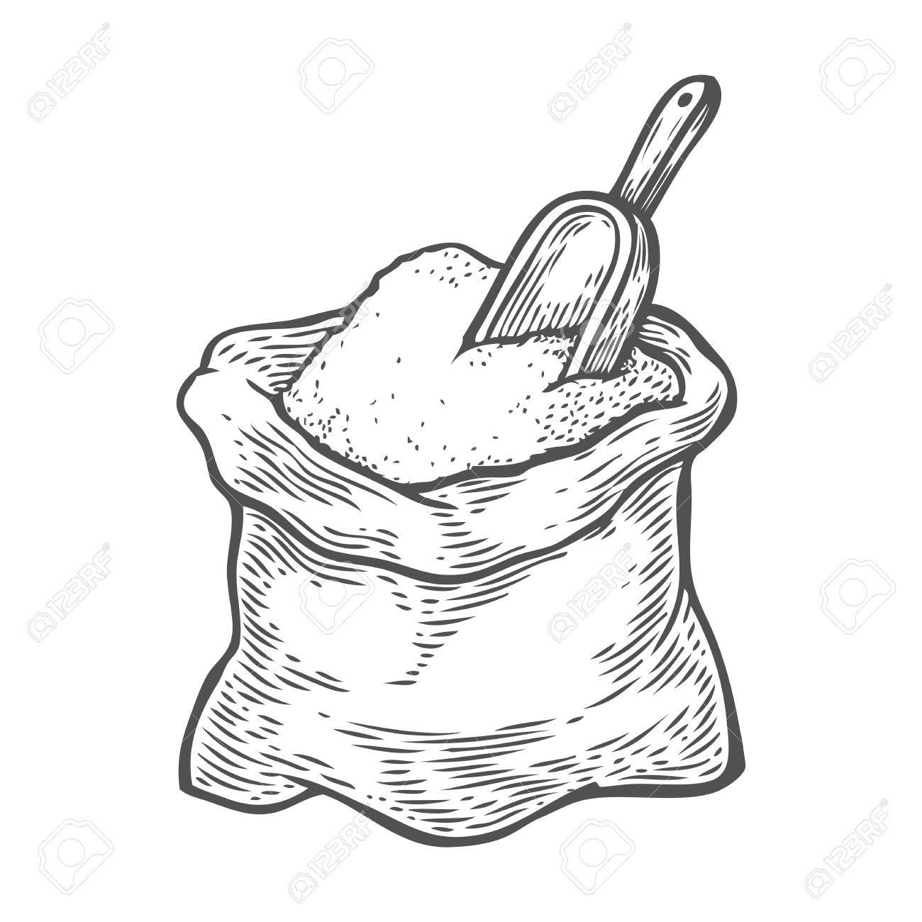 The Best Free Scoop Drawing Images Download From 144 Free