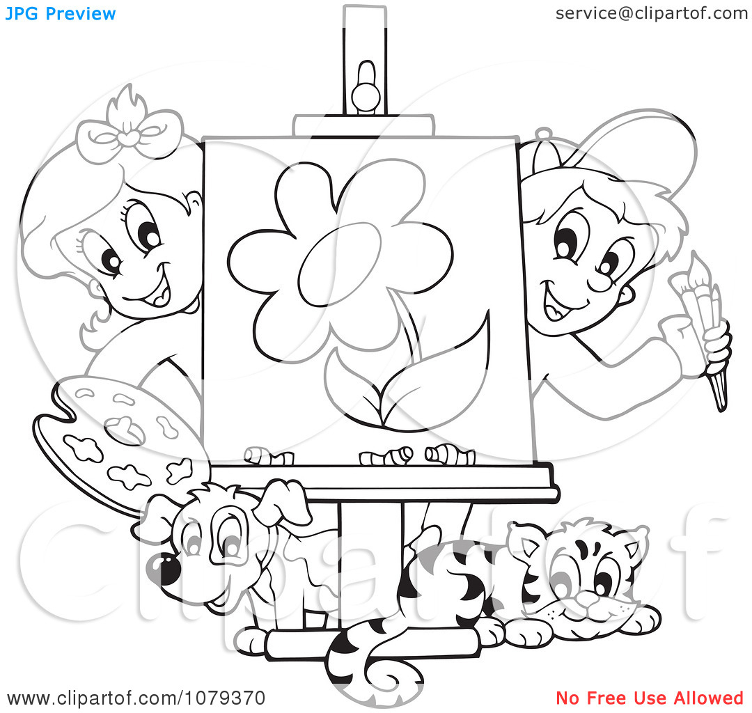 The Best Free Drawing Painting Drawing Images Download From Free Drawings Of Drawing