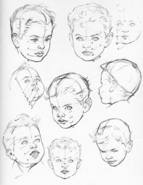 Shading Lips In Drawing At Getdrawings