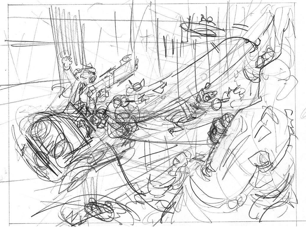 Shutter Drawing At Getdrawings