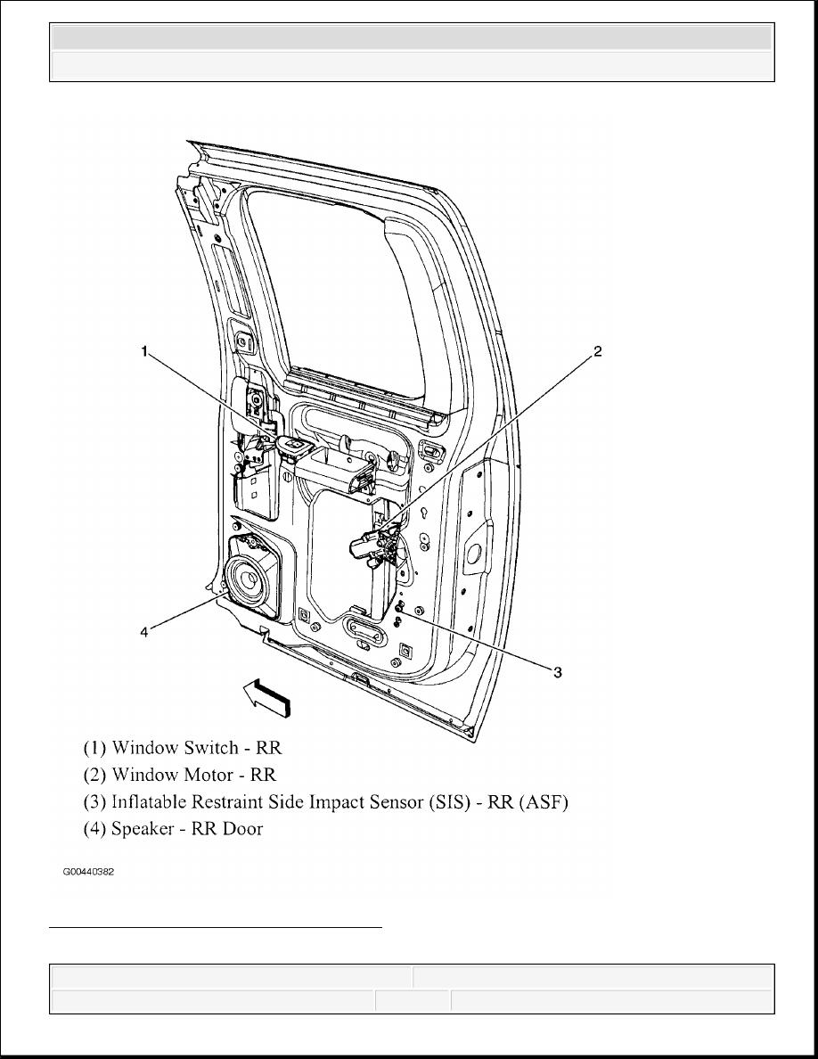 918x1188 chevrolet silverado gmc sierra manual