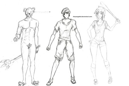 Interior Anime Girl Body Template Full Hd Maps Locations Another