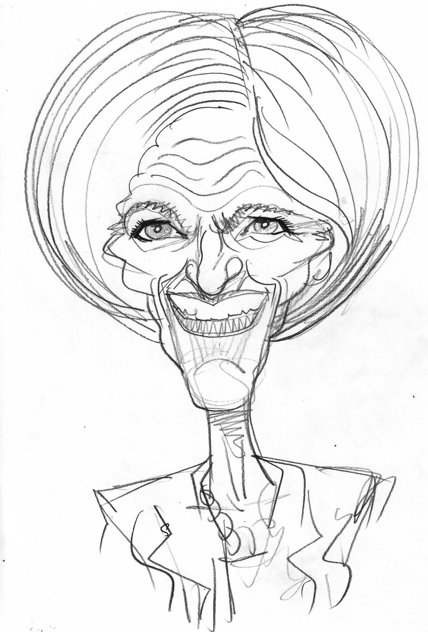 Sketch Drawing At Getdrawings