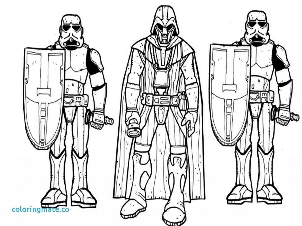 Skyrim Daedric Armor Drawing At Getdrawings