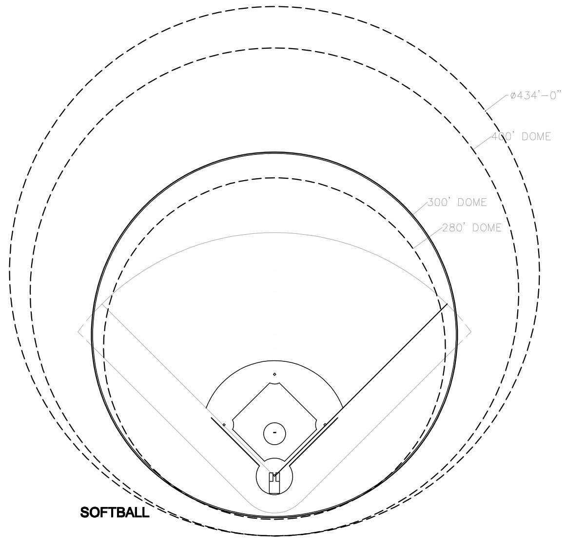 Softball drawing at getdrawings free for personal use softball softball drawing 22 softball drawing softball field diagram printable free