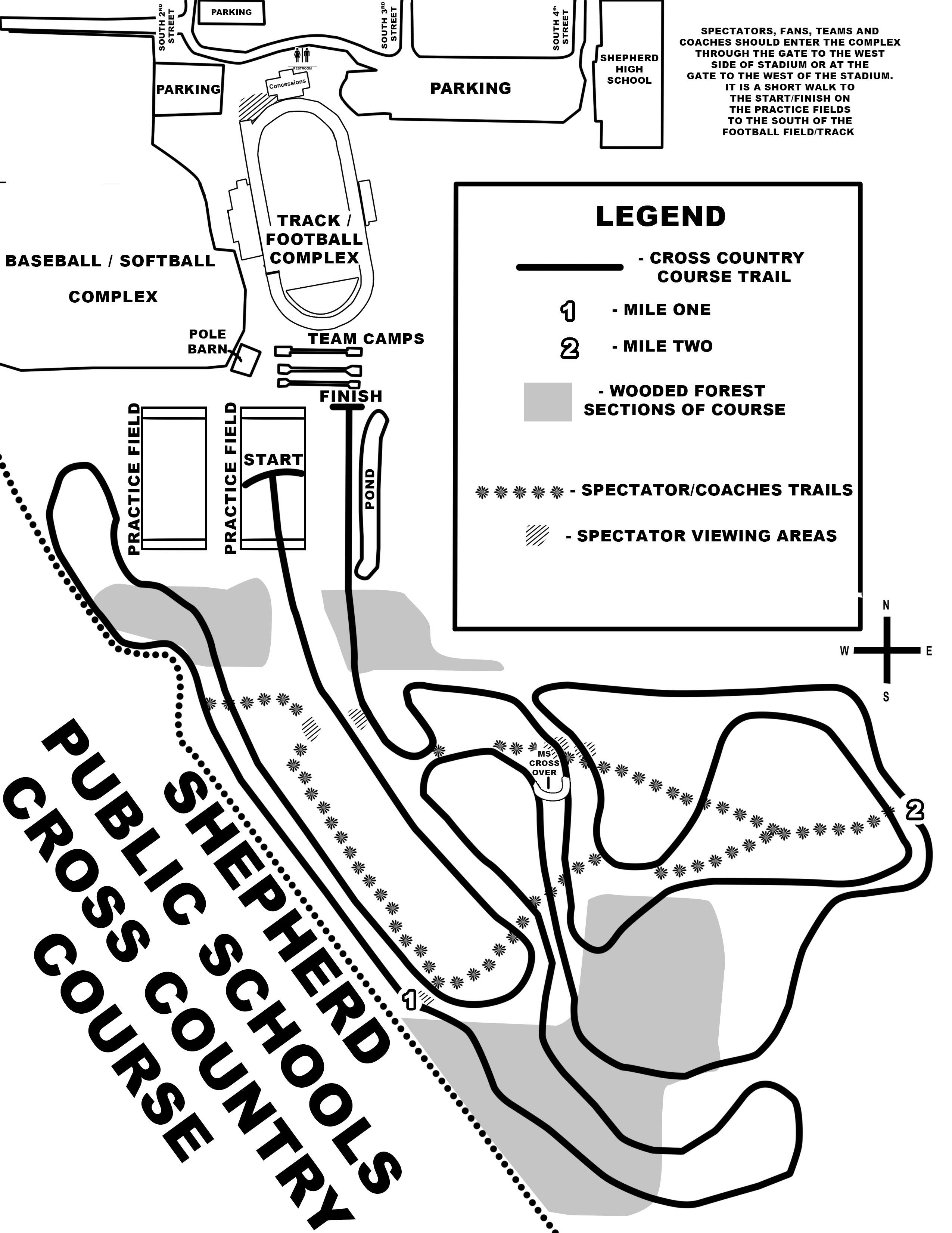 Baseball field diagram printable choice cuba island map customer softball field drawing 25 baseball field diagram
