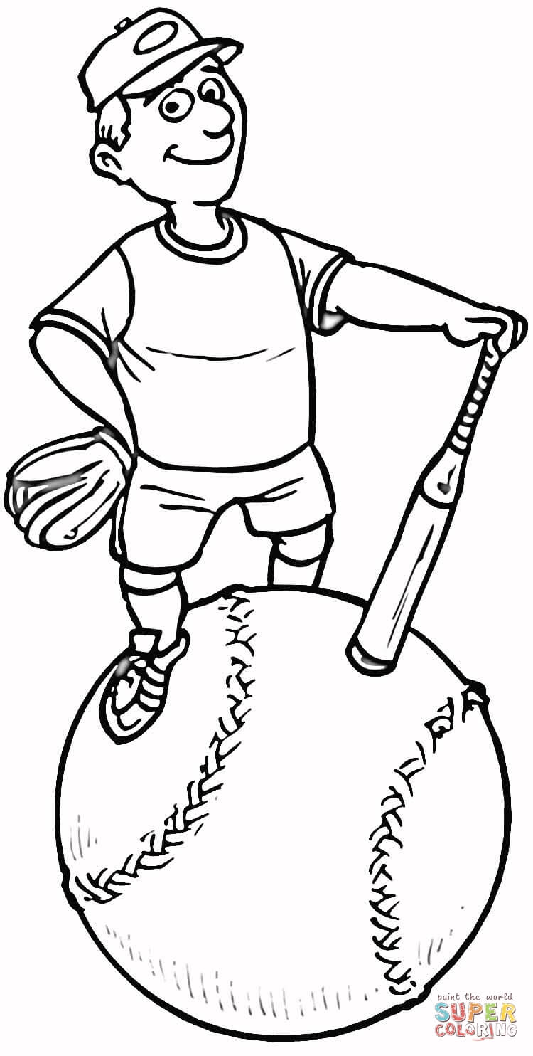 Softball field drawing at getdrawings free for personal use softball field drawing 30 softball field drawing softball field diagram printable free