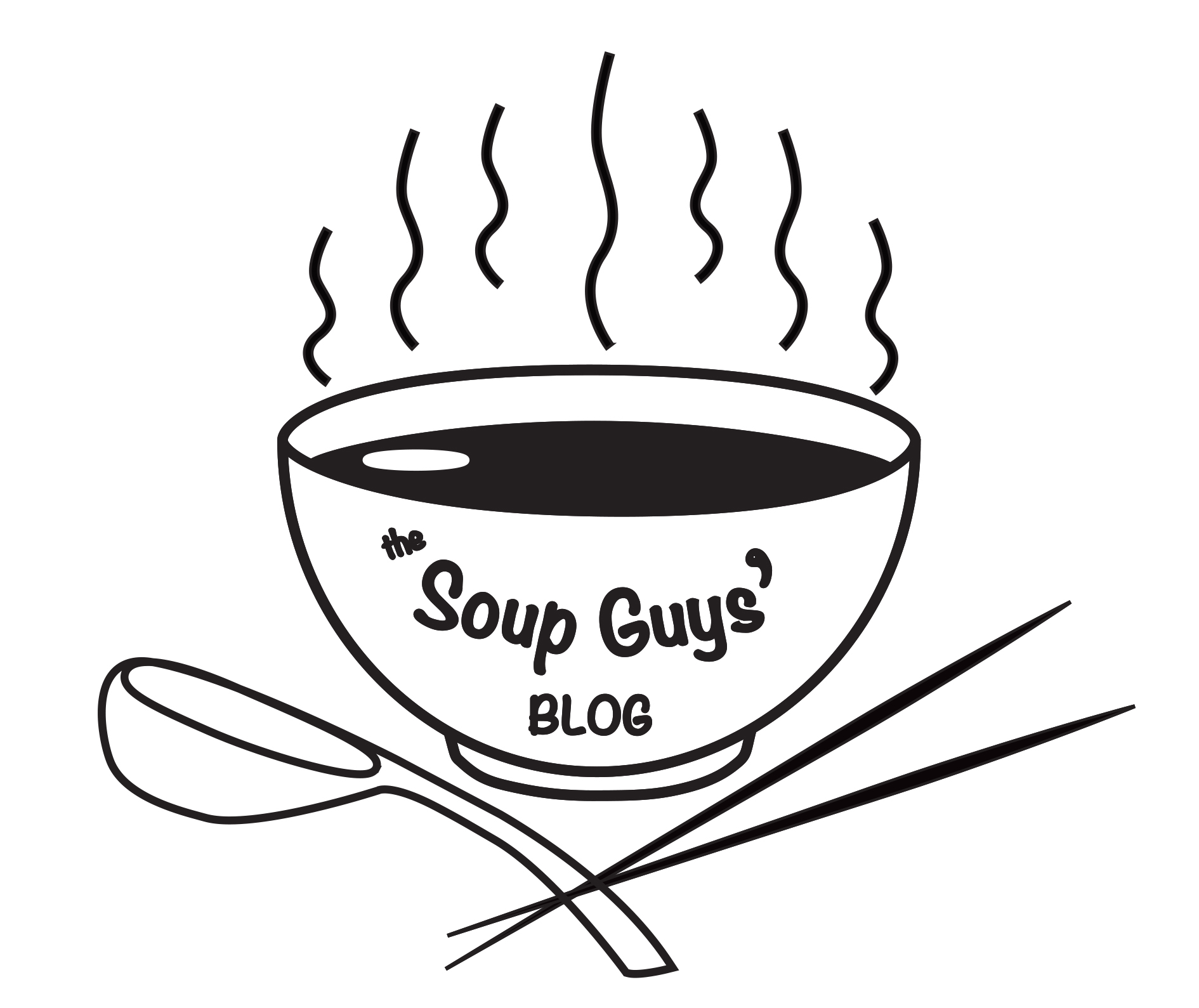 The Best Free Soup Drawing Images Download From 282 Free