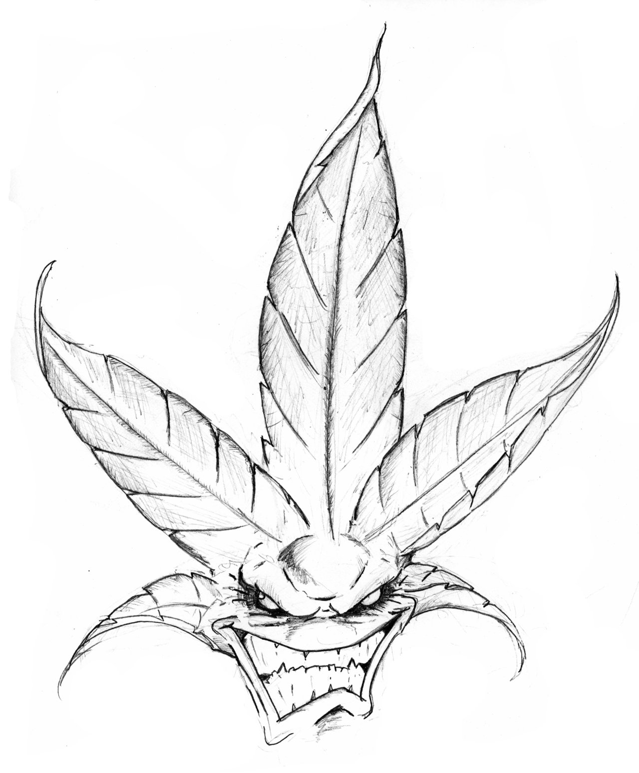 The Best Free Stoner Drawing Images Download From 79 Free